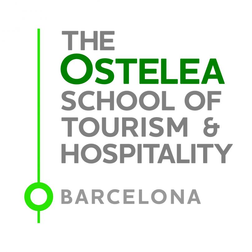 logo_ostelea_88