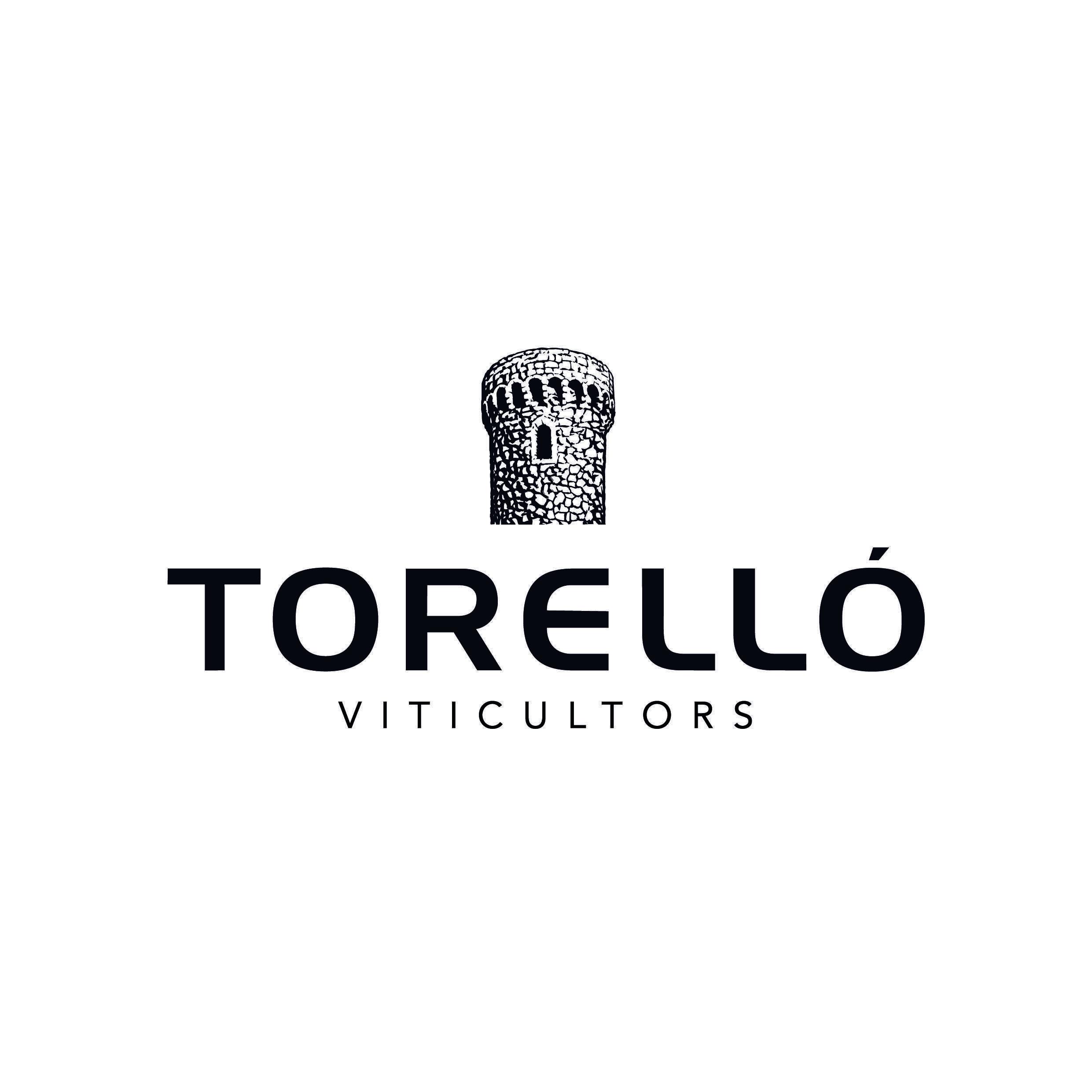18_TOR_LOGOVITICULTORS_ENVIO-01 (1)